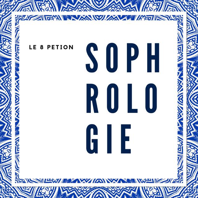 Partenariat 8 Petion, Sophrologie