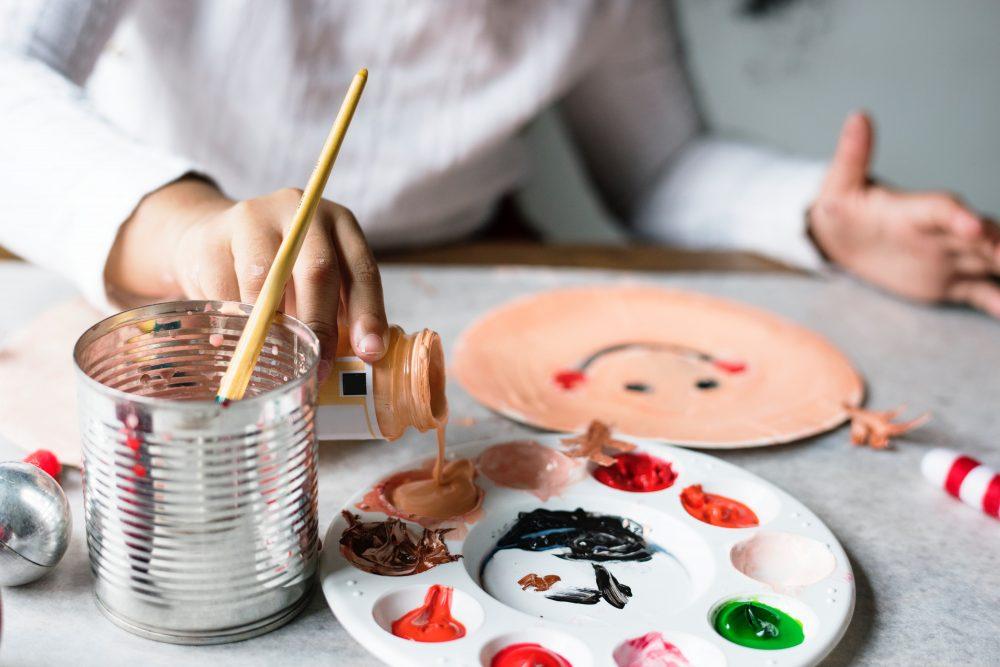 Faire une animation enfants en été à Paris : comment s'organiser ?