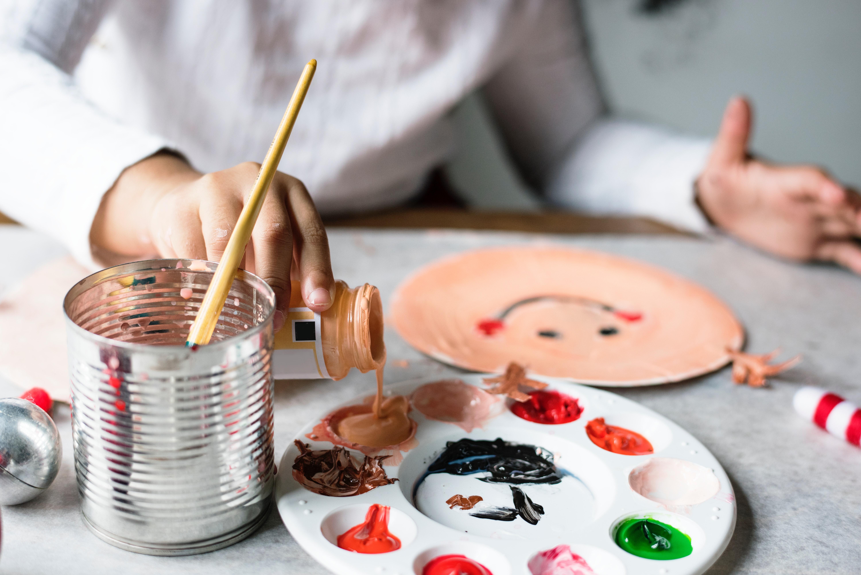 Faire une animation enfant en été à Paris : comment s'organiser ?
