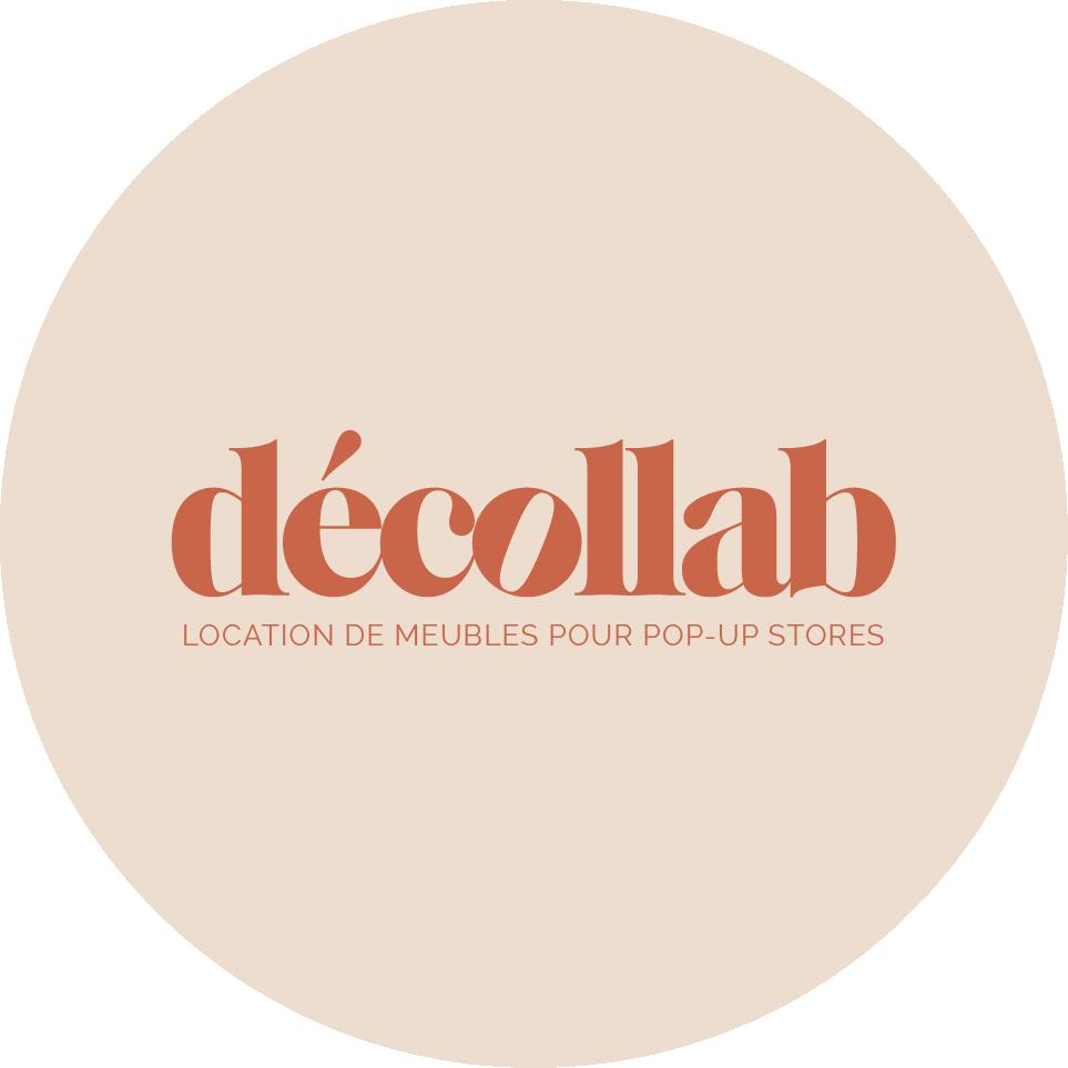 Location de meubles pour vos boutiques éphémères